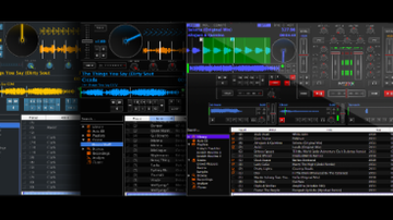 Frissítették az ingyenes DJ programok királyát