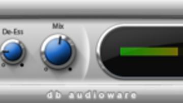 Intenzívebb éneksávok a db audioware segítségével