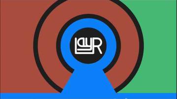 Rengeteg oszcillátor egyetlen hangban: LayR