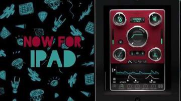 Szűrjünk iPaddel!
