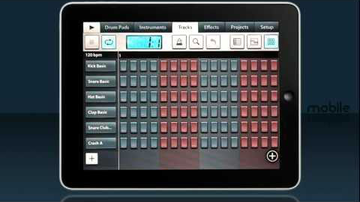Szuperprogram-áradat iPadre