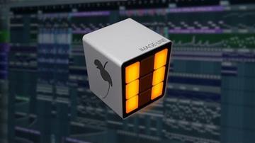 Megjelent az FL Studio 11