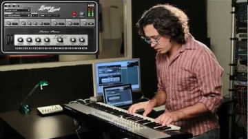 Újított e-zongoráján az AAS