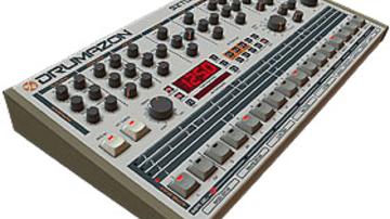 TR-909 Lengyelországból