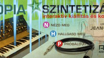Novemberben Szegeden gyűlik a magyar szintiközösség