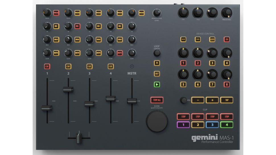 gemini-mas-1-970-80.jpg