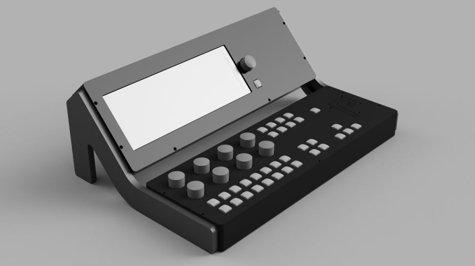 synthor-system8-angle-970-80.jpg