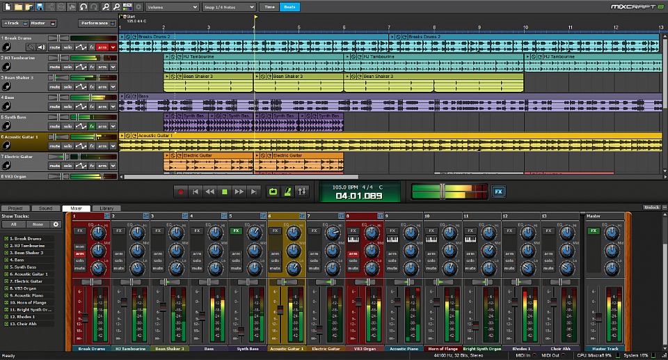mixcraft-8-overview.jpg