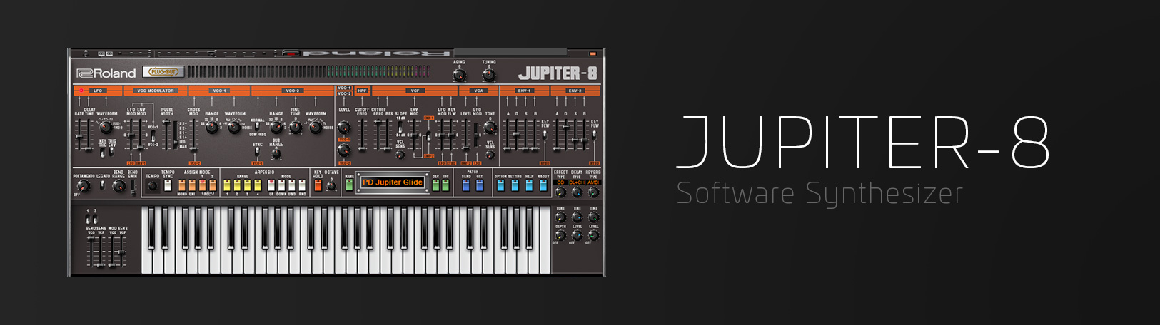 jupiter-8.jpg