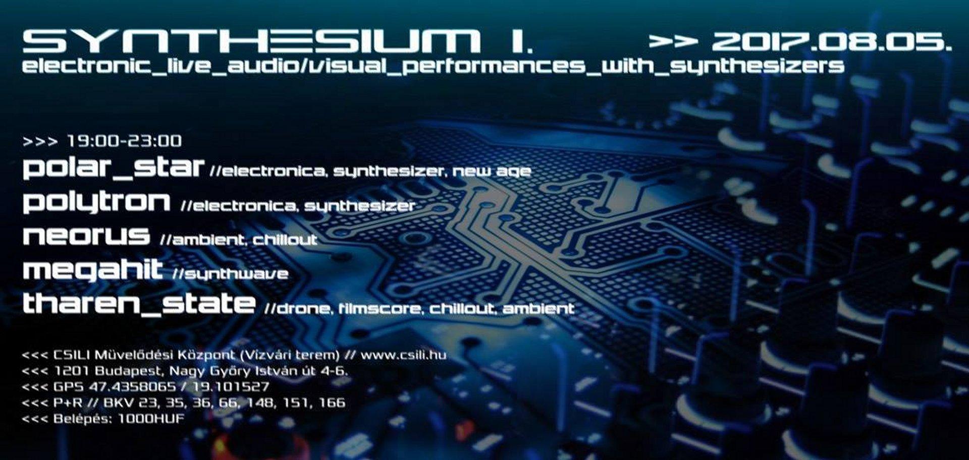 synthesium_1.jpg