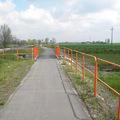 Szeged-Mórahalom-Ásotthalom-országhatár-Mórahalom-Szeged: 77,6km