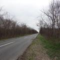 Egzotikus vidéken: Szeged-Tömörkény-Pálmonostora-Petőfiszállás-Kiskunfélegyháza