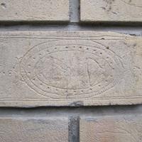 Rózsák téri történelmi olvasókönyv