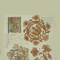 Lechner 100 - Egy évszázada hunyt el a magyar formanyelv megalkotója