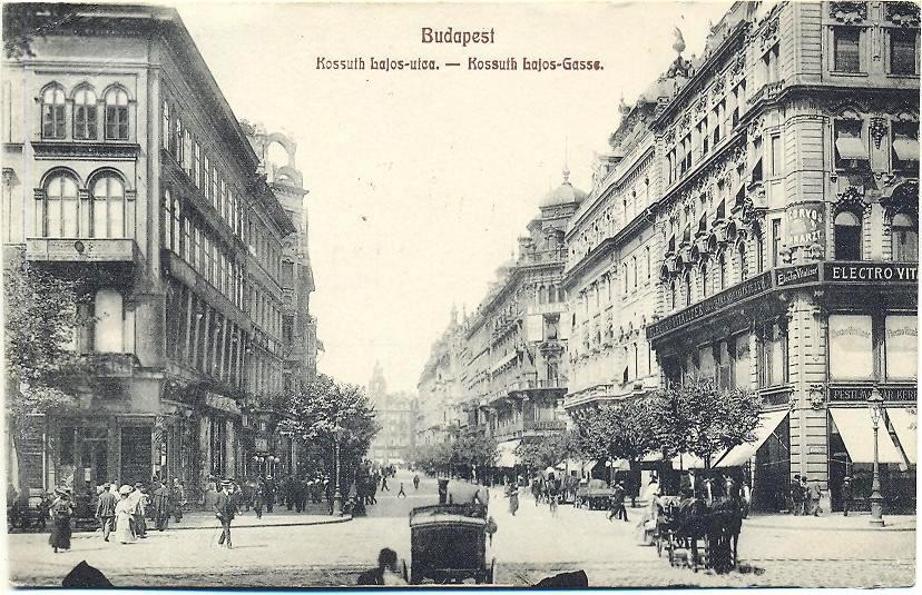 Kossuth+Lajos-utca.jpg