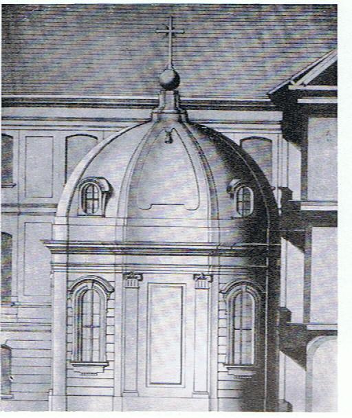 palota5.jpg