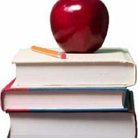 Tanárok a közoktatásért - NYÍLT LEVÉL