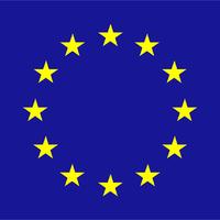 Eközben az EU-ban…