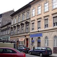 Wesselényi utca 76.