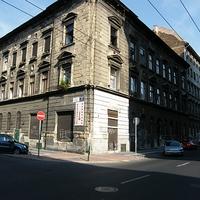 Izabella utca 29.