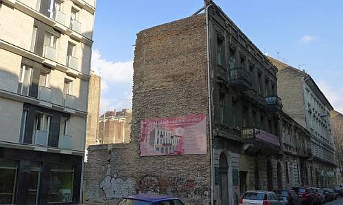 klauzal2011-3.JPG