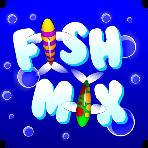 fismix_icon_512x512.png