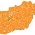 742. Narancsvidék