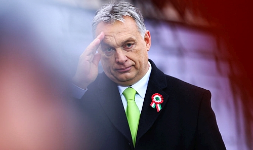 orban2018_marc15.jpg