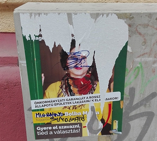 kampany_plakat1.jpg