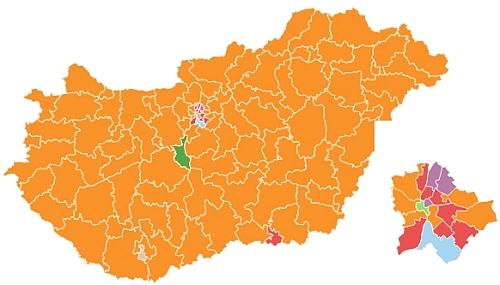 narancsvidek.jpg