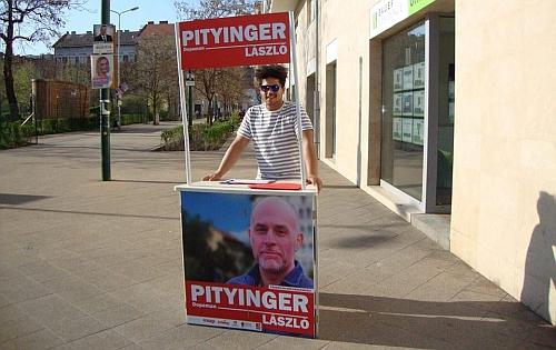 pityinger_kamp1.jpg