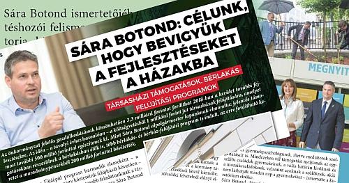 sara_botond-kampany1.jpg
