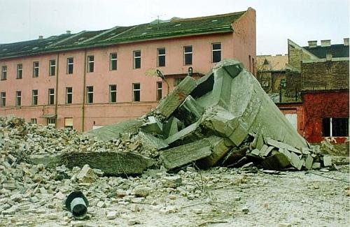 szeszgyar1998-3.jpg
