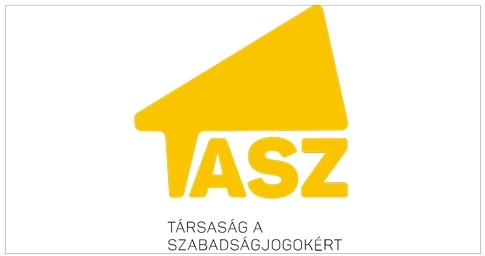 tasz1.jpg