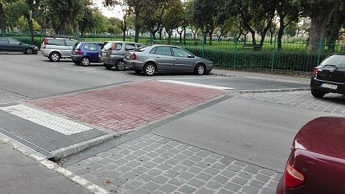 teleki_gyalog1.jpg