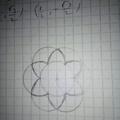 Virágokat szeretnék rajzolni
