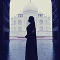 A Jó Nők Birodalma / Első fejezet