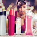 5 megdöbbentő összetevő, melyeket kedvenc kozmetikumaid tartalmaznak