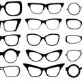 A szemüveg evolúciója