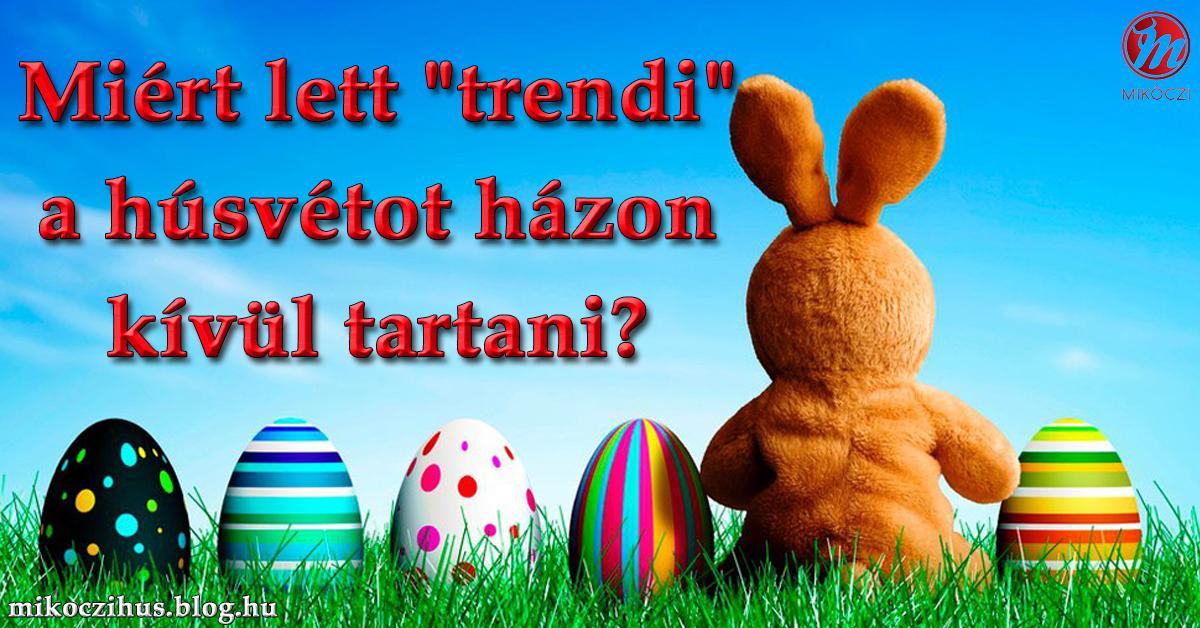 husvet_trend.jpg
