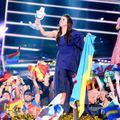 Ukrán győzelem az európai kultúrhadszíntéren