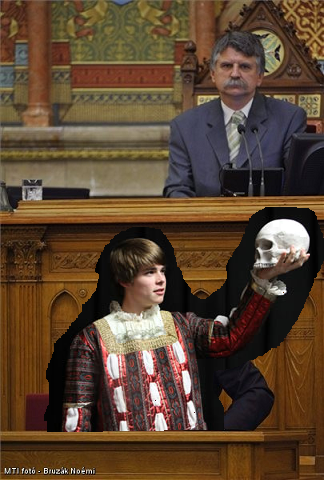 hamlet-parlament_1.png