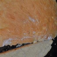 Lusta asszony kenyere