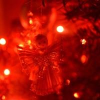 Kiskarácsony,Nagykarácsony....