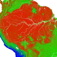 Brazília a nap hőse a cancúni klímacsúcson