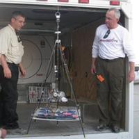 2 millió dollárt ér az első felvonó az űrbe