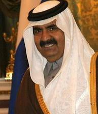 5 leggazdagabb hamad_bin_khalifa_al_thani_cropped