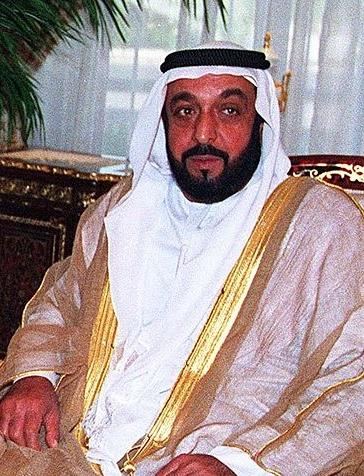 5 leggazdagabb khalifa_bin_zayed_al_nahyan-cropped