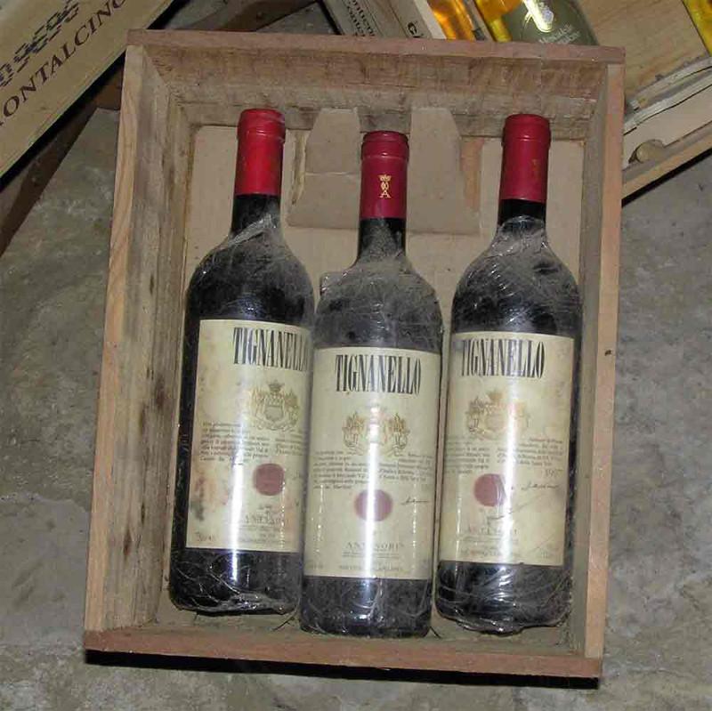 luxus befektetés ritka bor