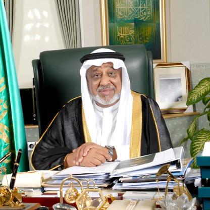 5 leggazdagabb mohammed-al-amoudi